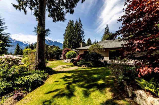 40440 Thunderbird Ridge, Squamish, BC V8A 0A1 (#R2369227) :: Vancouver Real Estate