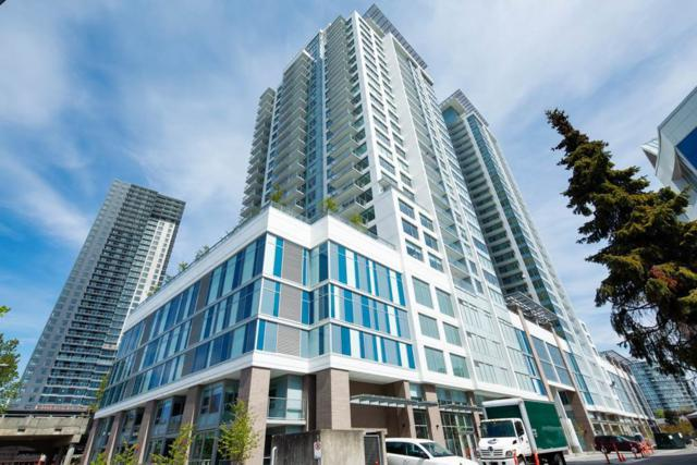 988 Quayside Drive #2605, New Westminster, BC V0V 0V0 (#R2369341) :: Vancouver Real Estate