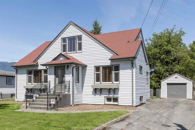 46067 Bonny Avenue, Chilliwack, BC V2P 3H7 (#R2369365) :: Vancouver Real Estate