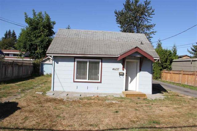 46237 Portage Avenue, Chilliwack, BC V2P 3E5 (#R2369436) :: Vancouver Real Estate