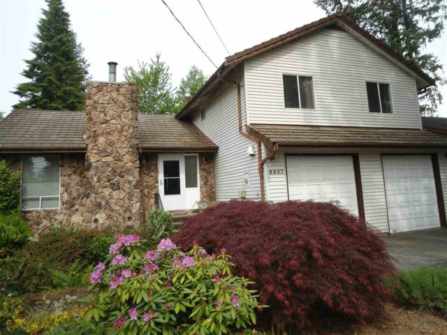 8807 Bartlett Street, Langley, BC V1M 2S2 (#R2369493) :: Vancouver Real Estate