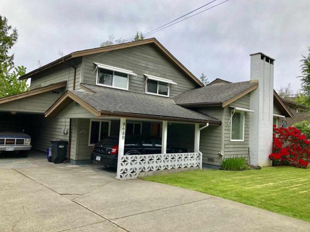 9680 Gilbert Road, Richmond, BC V7E 2G8 (#R2369509) :: Vancouver Real Estate