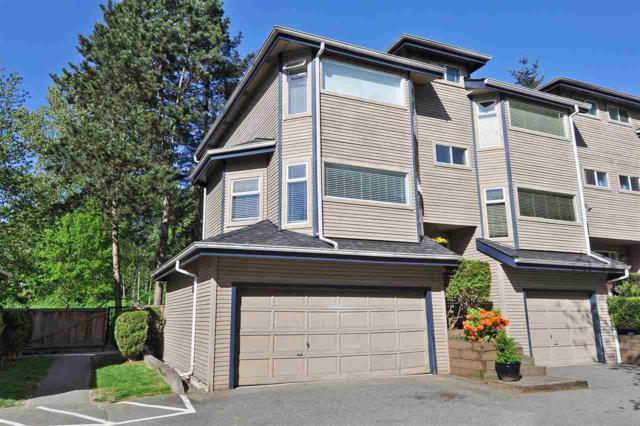 1195 Falcon Drive #53, Coquitlam, BC V3E 2M1 (#R2369531) :: Vancouver Real Estate