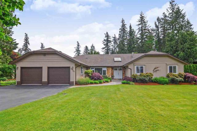 7676 229 Street, Langley, BC V1M 2J5 (#R2369539) :: Vancouver Real Estate