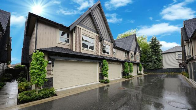 19095 Mitchell Road #34, Pitt Meadows, BC V3Y 0G2 (#R2369558) :: Vancouver Real Estate