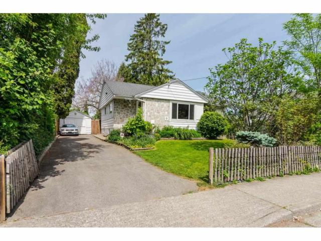 46053 Reece Avenue, Chilliwack, BC V2P 3A6 (#R2369571) :: Vancouver Real Estate