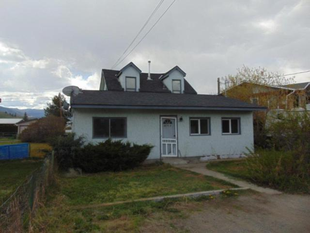 2387 Coutlee Avenue, No City Value, BC V1K 1B8 (#R2369611) :: Vancouver Real Estate