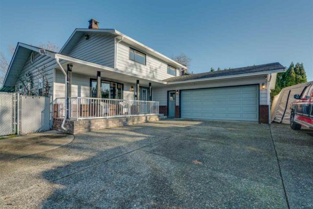 46205 Acacia Drive, Chilliwack, BC V2P 3N7 (#R2369657) :: Vancouver Real Estate