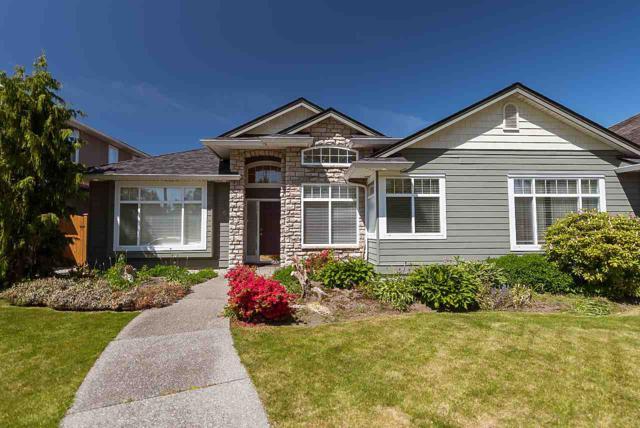 5685 Admiral Boulevard, Delta, BC V4K 5B7 (#R2369668) :: Vancouver Real Estate