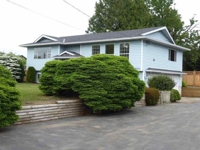 4194 Bradner Road, Abbotsford, BC V4X 1S8 (#R2369724) :: Royal LePage West Real Estate Services