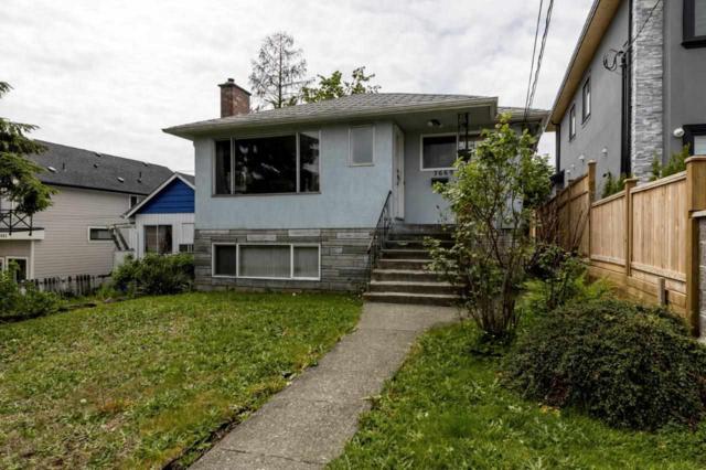 7669 Burgess Street, Burnaby, BC V3N 3J1 (#R2369792) :: Vancouver Real Estate