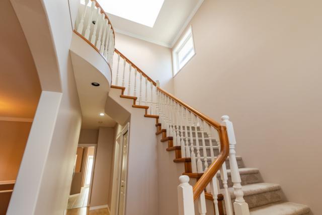 11853 Dunford Road, Richmond, BC V7E 3M6 (#R2369850) :: Vancouver Real Estate