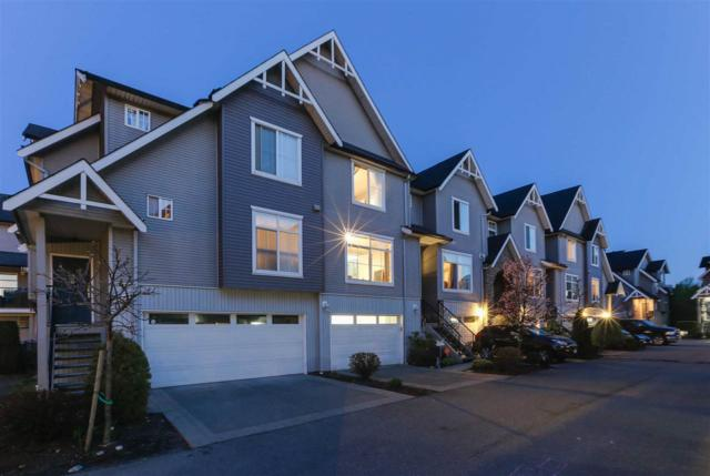 8881 Walters Street #55, Chilliwack, BC V2P 8E9 (#R2369885) :: Vancouver Real Estate