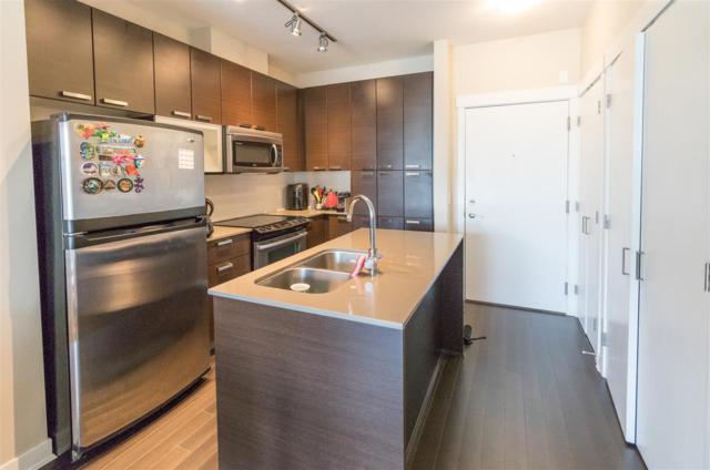 18818 68 Avenue #214, Surrey, BC V4N 6K2 (#R2369975) :: Vancouver Real Estate