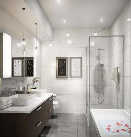 528 W King Edward Avenue #505, Vancouver, BC V5Z 2C3 (#R2369990) :: Vancouver Real Estate
