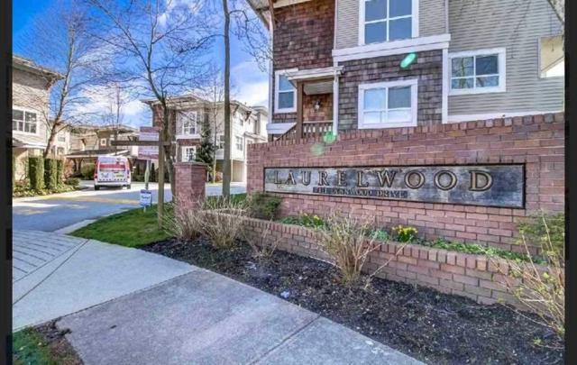 7111 Lynnwood Drive #18, Richmond, BC V7C 5S9 (#R2370045) :: Vancouver Real Estate