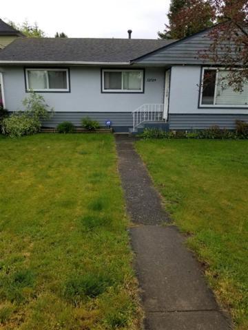 12724 99 Avenue, Surrey, BC V3V 2P8 (#R2370063) :: Vancouver Real Estate