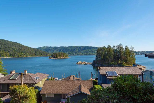 4681 Strathcona Road, North Vancouver, BC V7G 1G7 (#R2370287) :: Vancouver Real Estate