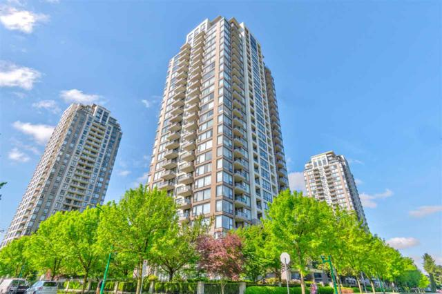 7178 Collier Street #303, Burnaby, BC V5E 4N7 (#R2370329) :: Vancouver Real Estate