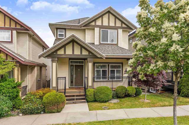 14191 62A Avenue, Surrey, BC V3X 0B2 (#R2370378) :: Vancouver Real Estate