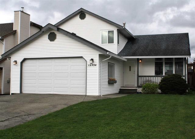 12336 Aurora Street, Maple Ridge, BC V2X 0J5 (#R2370380) :: Vancouver Real Estate