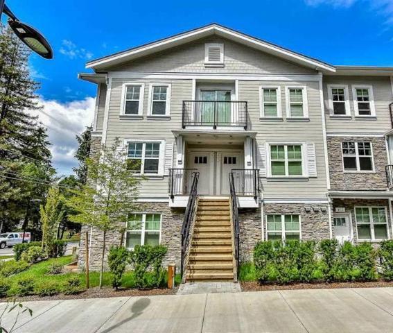 4135 Sardis Street #201, Burnaby, BC V5H 1K3 (#R2370472) :: Vancouver Real Estate