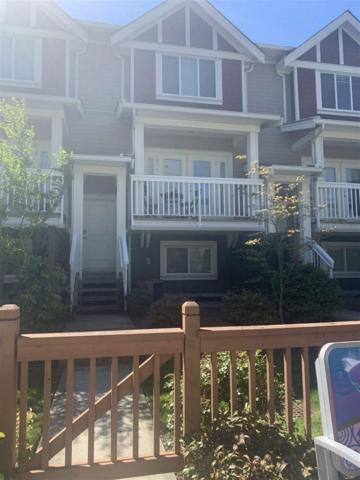 4360 Moncton Street #3, Richmond, BC V7E 6R8 (#R2370478) :: Vancouver Real Estate
