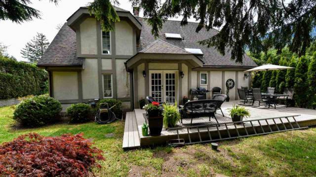 1159 Axen Road, Squamish, BC V0N 1H0 (#R2370513) :: Vancouver Real Estate