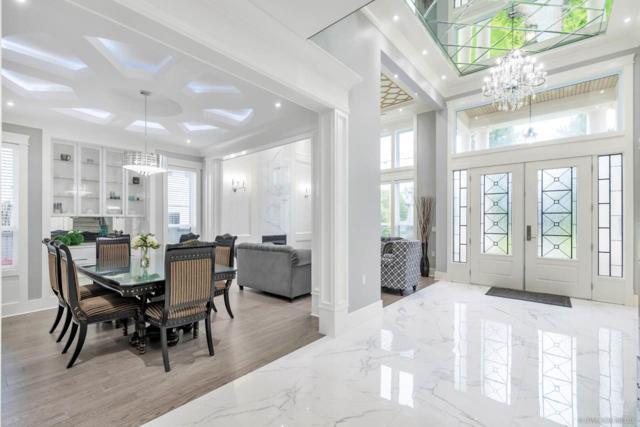 4935 58 Street, Delta, BC V4K 3H4 (#R2370534) :: Vancouver Real Estate