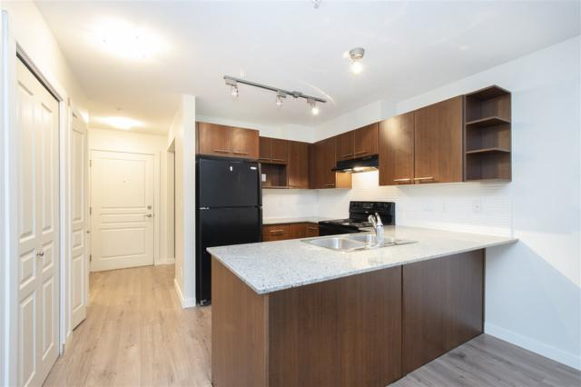 4833 Brentwood Drive #203, Burnaby, BC V5C 0C3 (#R2370535) :: Vancouver Real Estate