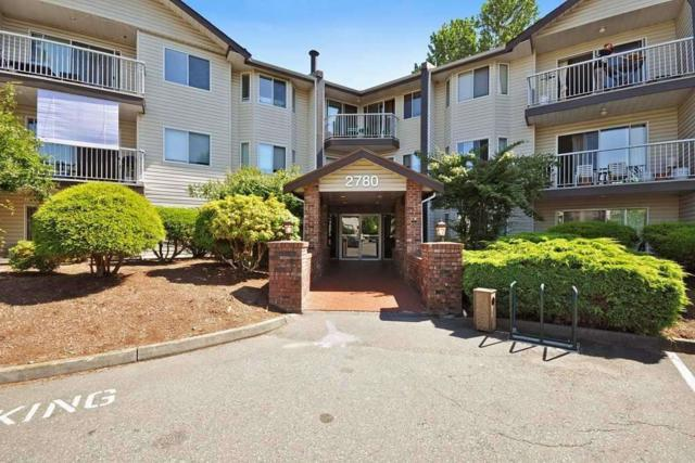 2780 Ware Street #111, Abbotsford, BC V2S 7C7 (#R2370547) :: Vancouver Real Estate