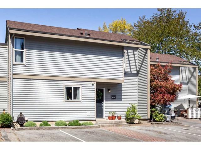 6120 E Greenside Drive, Surrey, BC V3S 5M8 (#R2370555) :: Vancouver Real Estate