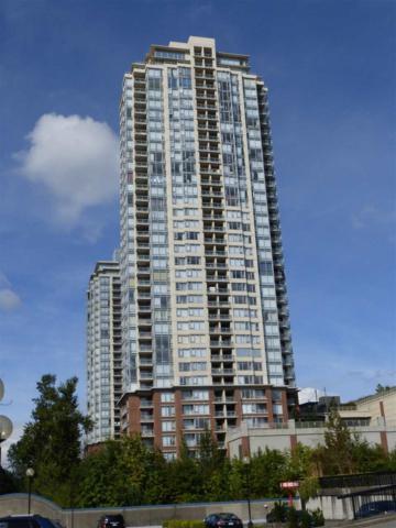 9888 Cameron Street #1110, Burnaby, BC V3J 0A4 (#R2370573) :: Vancouver Real Estate