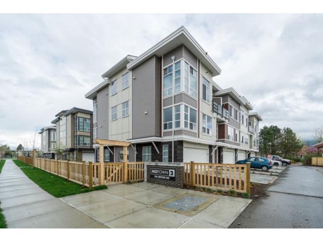 8466 Midtown Way #2, Chilliwack, BC V2P 2N1 (#R2370691) :: Vancouver Real Estate