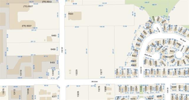 13277 84 Avenue, Surrey, BC V4N 0Y3 (#R2370779) :: Vancouver Real Estate