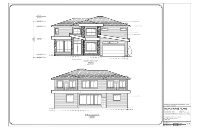 15705 92 Avenue, Surrey, BC V4N 3C3 (#R2370839) :: Vancouver Real Estate