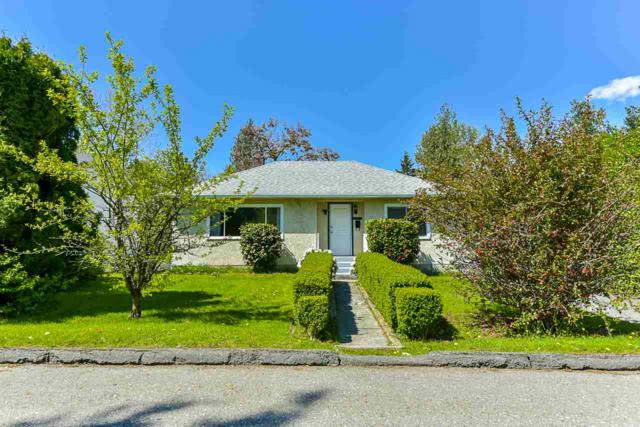 2469 Crescent Way, Abbotsford, BC V2S 3M1 (#R2370840) :: Vancouver Real Estate