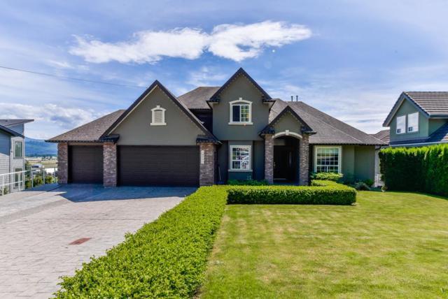 34990 Skyline Drive, Abbotsford, BC V2S 5C5 (#R2370846) :: Vancouver Real Estate