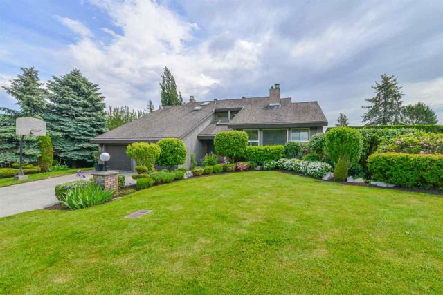 35042 Panorama Drive, Abbotsford, BC V3G 2E4 (#R2370857) :: Vancouver Real Estate