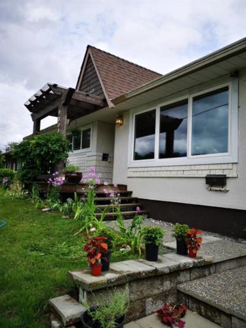 9804 Candow Street, Chilliwack, BC V2P 4K4 (#R2370863) :: Vancouver Real Estate