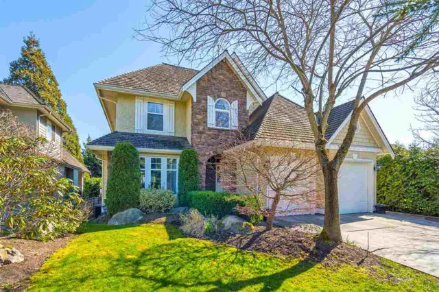3780 156 Street, Surrey, BC V3Z 0H6 (#R2370867) :: Vancouver Real Estate