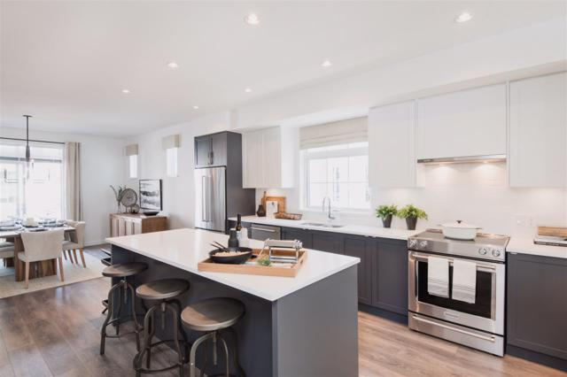 2560 Pitt River Road #29, Port Coquitlam, BC V0V 0V0 (#R2370903) :: Vancouver Real Estate