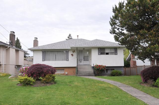 6695 St Charles Place, Burnaby, BC V5H 3W2 (#R2370906) :: Vancouver Real Estate