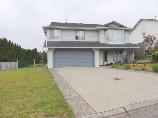 35257 Mckinley Drive, Abbotsford, BC V3G 1J9 (#R2370926) :: Vancouver Real Estate