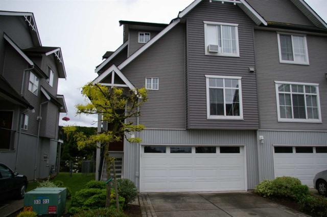 8881 Walters Street #26, Chilliwack, BC V2P 8E9 (#R2370965) :: Vancouver Real Estate