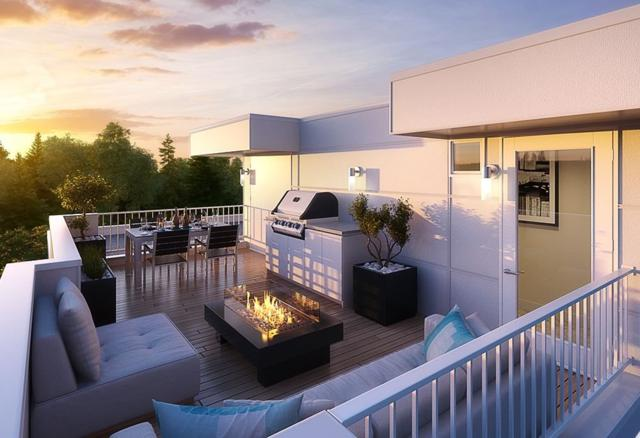 2505 Ware Street #28, Abbotsford, BC V2S 3E2 (#R2370972) :: Vancouver Real Estate