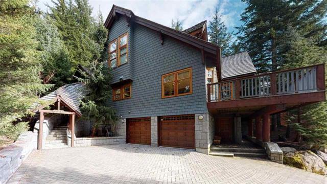 4941 Horstman Lane, Whistler, BC V0N 1B4 (#R2370994) :: Vancouver Real Estate