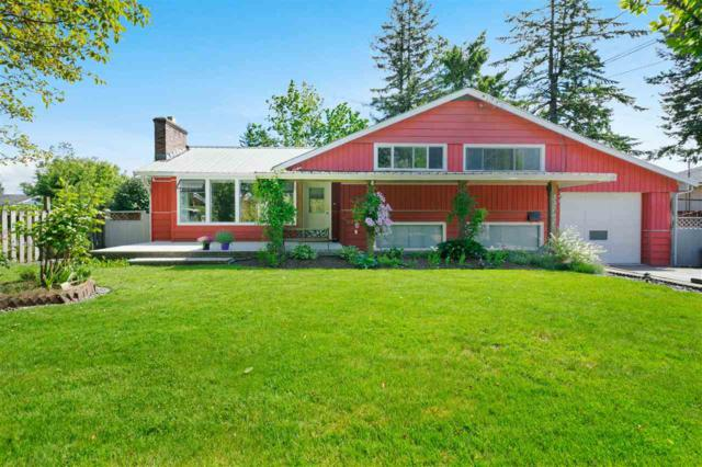 33762 Rockland Avenue, Abbotsford, BC V2S 1T7 (#R2370996) :: Vancouver Real Estate