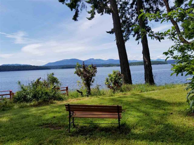 20905 Porlier Pass Road, Galiano Island, BC V0N 1P0 (#R2371002) :: Vancouver Real Estate