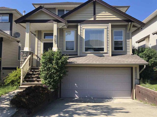 5169 Bridlewood Drive, Sardis, BC V2R 5W9 (#R2371013) :: Vancouver Real Estate
